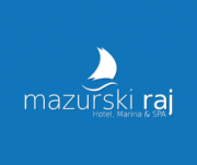 Mazurski Raj – Hotel, Marina & SPA