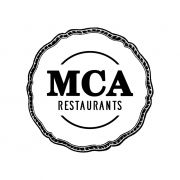 MCA RESTAURANTS Sp. z o.o.
