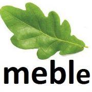 Meble na wymiar Wrocław WWW.MEBLEWROC.PL kuchnie, szafy