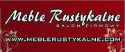 Meble Rustykalne Salon Firmowy