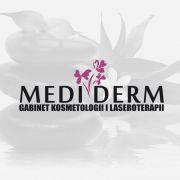 MEDI-DERM Gabinet Kosmetologii Estetycznej i Laseroterapii