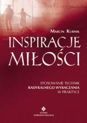 Mediacje - Inspiracje Miłości