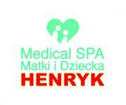 Medical Spa Matki i Dziecka HENRYK