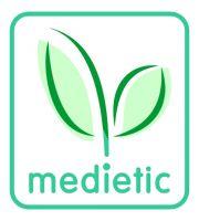 Medietic Centrum Poradnictwa i Edukacji Zdrowotnej