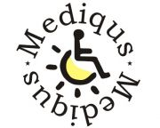 MEDIQUS