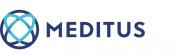 Meditus.eu