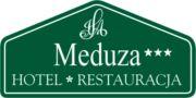 Meduza*** Hotel - Restauracja