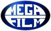 Mega Film