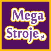 Megastroje.pl - Wypożyczalnia strojów w Szczecinie
