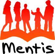 Mentis. Polsko-Angielska Szkoła Podstawowa
