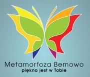 Metamorfoza Bemowo