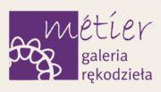 Metier - Galeria Rękodzieła - Zaproszenia ślubne