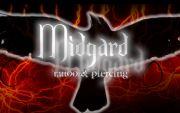 Midgard - salon tatuażu i kolczykowania