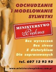 Ministerstwo Piękna