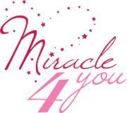 Miracle4You - kompleksowa organizacja ślubów
