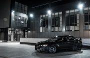 Mitsubishi Lancer Evo X 10 - auto do ślubu wynajem