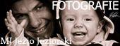MJ 'JEZIO' Jeziorski