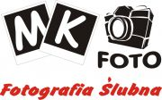 MK Foto