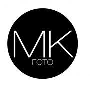 MKFOTO
