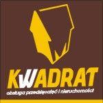 mKWADRAT obsługa przedsięwzięć i nieruchomości
