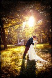 MM-FOTO - fotograf na ślub !