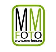"""""""""""""""MM-FOTO"""""""""""" - Fotografia ślubna, fotograf ślubny - Leszno"""