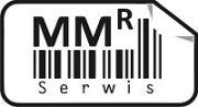 MMR Serwis