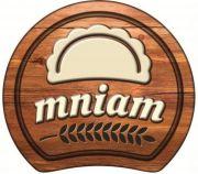 Mniam Kuchnia Regionalna
