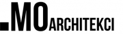 MO Architekci