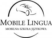 Mobile Lingua