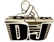 Mobilny DJ