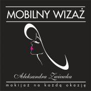 Mobilny Wizaż Aleksandra Zwiewka