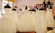 Moda Ślubna Grajewo