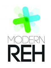 Modern-Reh Centrum Neurorehabilitacji i Fizjoterapi