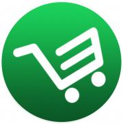 moje-zakupy.pl - Ekologiczny sklep online