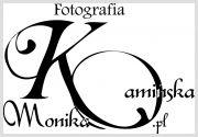 Monika Kamińska Fotografia