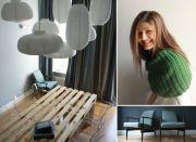Monika Socik Pracownia Architektury Wnętrz