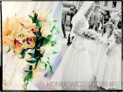 MonkiewiczFotografie