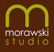 MORAWSKI STUDIO
