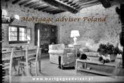 Mortgage adviser Poland - doradztwo finansowe