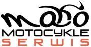 MOTOCYKLE Mariusz Makowski