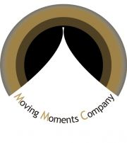 Moving Moments Company