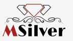 MSilver - Biżuteria Artystyczna ze Srebra