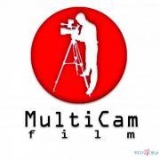 MultiCam Film