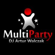 Multiparty.pl