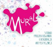 Mural studio projektowania i dekoracji artystycznej
