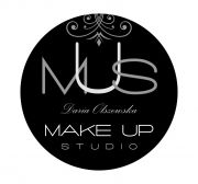 MUS Make Up Studio