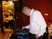 Muzik-Party