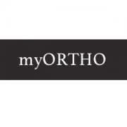myOrtho - poznański gabinet stomatologiczno ortodontyczny