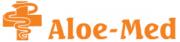N.Z.O.Z. Aloemed - Dermatolog, Dietetyk, Neurolog, Okulista, Ortopeda, Pediatra